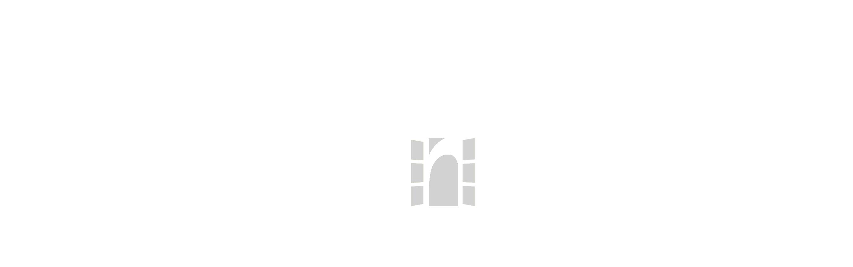 Colegio María Auxiliadora – Cádiz